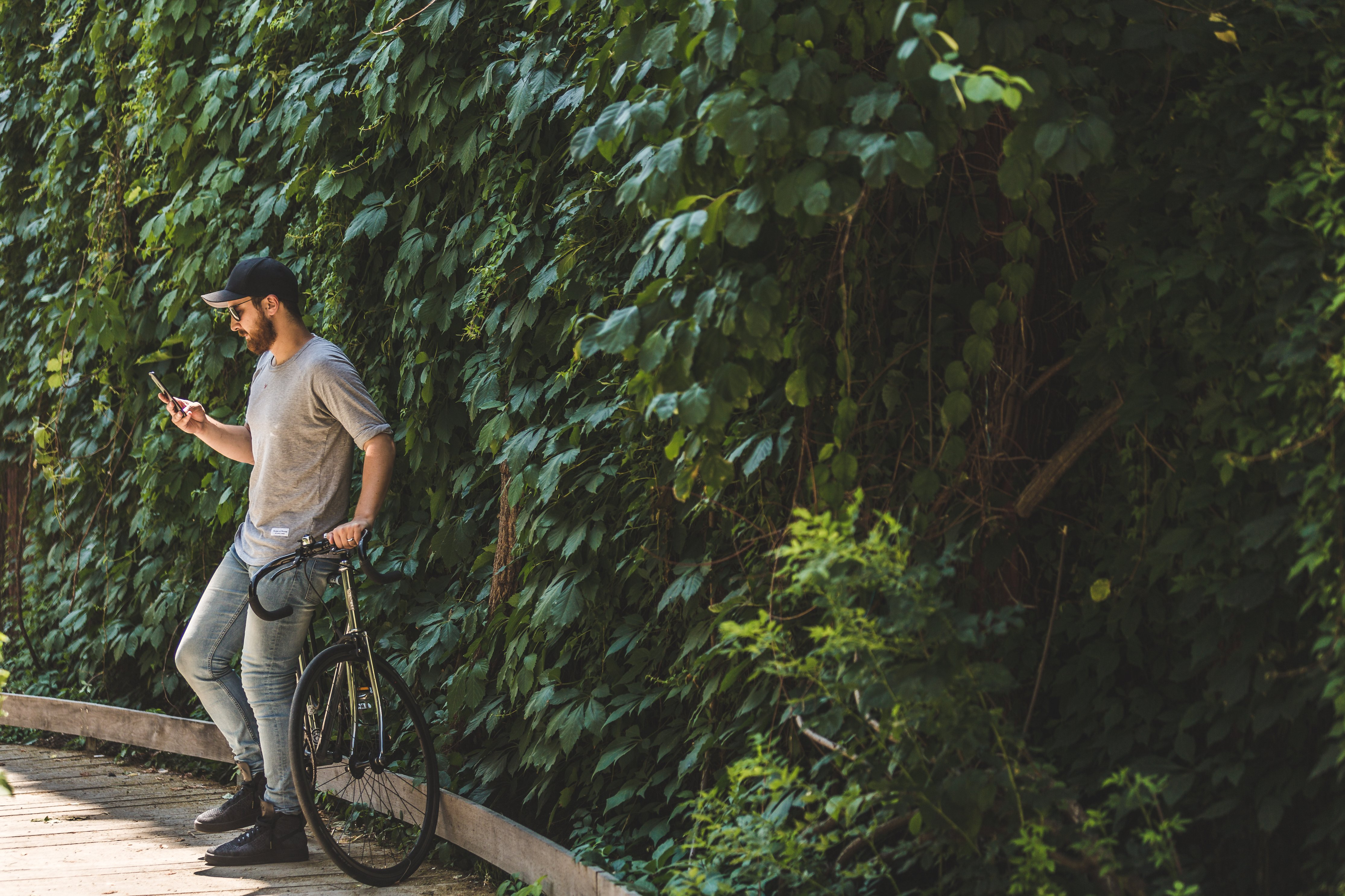 Mobil'clic, votre nouvel assistant mobilité pour vos déplacements dans les Vosges Centrales