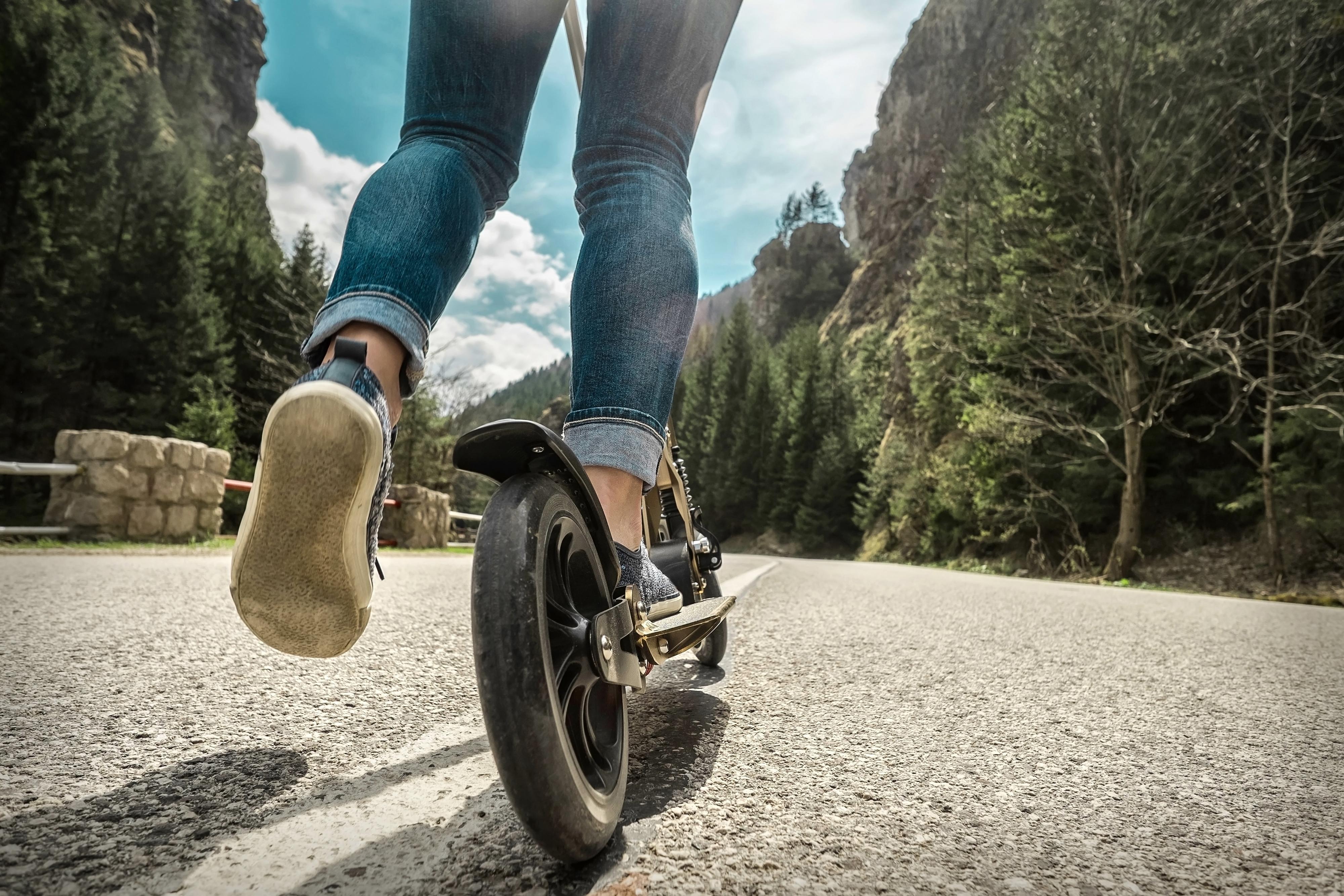 Déconfinement et mobilité : comment se déplacer en toute sécurité ?
